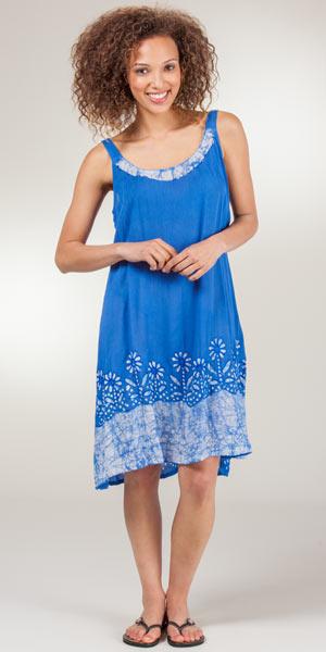 Plus Size Sundresses and Summer Dresses C.aspx
